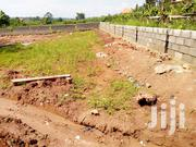 Land For Sale In Kira-bulindo 16 Decimals | Land & Plots For Sale for sale in Central Region, Kampala