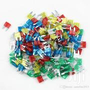 Blade Fuse. Big&Micro. | Vehicle Parts & Accessories for sale in Central Region, Kampala