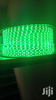 Strip Lights 100meter | Other Repair & Constraction Items for sale in Central Region, Kampala