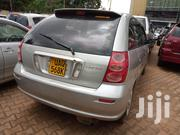 Toyota Nadia 1998 Silver | Cars for sale in Central Region, Kampala