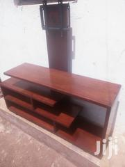 Tv Stand Wooden | Furniture for sale in Central Region, Kampala