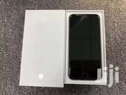 New iPhone 6 | Mobile Phones for sale in Central Region, Kampala