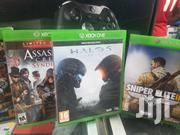 Xboxone Game Discs | Video Games for sale in Central Region, Kampala