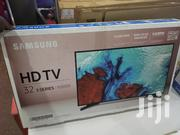 Samsung 32 Inch Digital TV | TV & DVD Equipment for sale in Central Region, Kampala