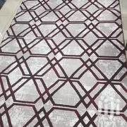 Centre Rug | Home Accessories for sale in Central Region, Kampala