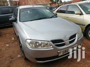 Toyota Condor 1998 Silver | Cars for sale in Central Region, Kampala