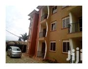Luzira 3 Bedroom Apartment For Rent | Houses & Apartments For Rent for sale in Central Region, Kampala