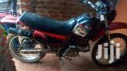 Honda 1995 Red | Motorcycles & Scooters for sale in Central Region, Kampala