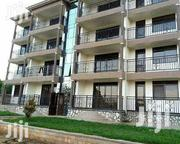 Nsambya 3bedroom Apartment for Rent at Only 750k | Houses & Apartments For Rent for sale in Central Region, Kampala