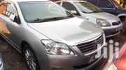 Toyota Premio 2010 Model, UBD For Sale | Cars for sale in Central Region, Kampala