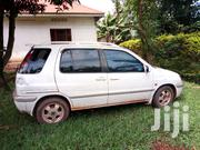 Car For Hire With Driver | Driver CVs for sale in Central Region, Kampala