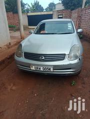 Nissan Skyline 2004 Silver | Cars for sale in Central Region, Kampala