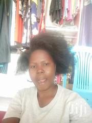 Sales And Marketing Personnels   Part-time & Weekend CVs for sale in Central Region, Kampala