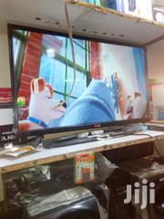 32inch Lg Hd   TV & DVD Equipment for sale in Central Region, Kampala