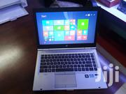 Laptop HP EliteBook 8460P 4GB 500GB | Laptops & Computers for sale in Central Region, Kampala