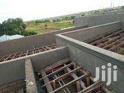 Civil Engineers   Engineering & Architecture CVs for sale in Central Region, Kampala