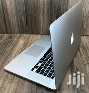 Laptop Apple MacBook Pro 16GB Intel Core i7 500GB | Laptops & Computers for sale in Central Region, Kampala