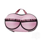 Bra Storage Bag | Tools & Accessories for sale in Central Region, Kampala