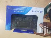 SONY Ps4 Pads | Video Game Consoles for sale in Central Region, Kampala