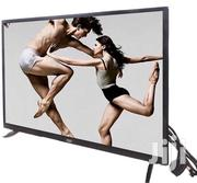 Pixel 32 Inch HD Digital LED TV - Black | TV & DVD Equipment for sale in Central Region, Kampala