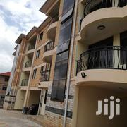 Nsambya 2bedroom Apartment for Rent at Only 500k | Houses & Apartments For Rent for sale in Central Region, Kampala