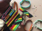 Bracelets By Beads | Jewelry for sale in Central Region, Kampala