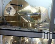 Trombone Gold   Musical Instruments & Gear for sale in Central Region, Kampala