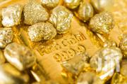 Pure Gold for Sale | Jewelry for sale in Central Region, Kampala