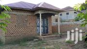 House For Sale At Gayaza | Houses & Apartments For Sale for sale in Central Region, Kampala