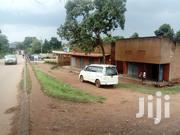 78decimals of Titled Land in Bunga | Land & Plots For Sale for sale in Central Region, Kampala