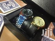 Brand New Rolex Watch | Watches for sale in Central Region, Kampala