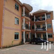 Nsambya 2bedroom Apartment for Rent at Only 500k   Houses & Apartments For Rent for sale in Central Region, Kampala