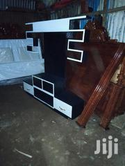 TV Stand 3by6 | Furniture for sale in Central Region, Kampala