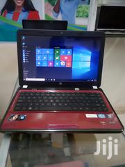Laptop HP Pavilion G4 4GB Intel Core i5 HDD 350GB | Laptops & Computers for sale in Central Region, Kampala