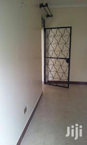 Spacious Double Room Apartment for Rent in Kyanja | Houses & Apartments For Rent for sale in Central Region, Kampala
