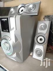 Lansonic Woofers   Audio & Music Equipment for sale in Central Region, Kampala