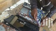 Computer Repair And Maintenance | Repair Services for sale in Central Region, Kampala
