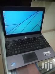 Laptop HP ProBook 4530S 4GB Intel Core i3 HDD 320GB | Laptops & Computers for sale in Central Region, Kampala