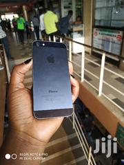 Apple iPhone 5 32 GB Black   Mobile Phones for sale in Central Region, Kampala