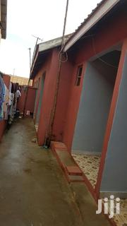 SALAAMA ROAD. Selfcontained Single Room for Rent | Houses & Apartments For Rent for sale in Central Region, Kampala