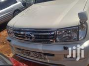 New Toyota Land Cruiser 2003 | Cars for sale in Central Region, Kampala
