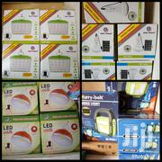 Solar Lights | Solar Energy for sale in Central Region, Kampala