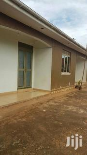 BUZIGA . Single Bedroom for Rent | Houses & Apartments For Rent for sale in Central Region, Kampala