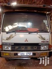 Madam Jane 2000 White | Trucks & Trailers for sale in Central Region, Kampala