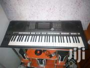 YAMAHA PSR S970 BRAND NEW | Musical Instruments for sale in Western Region, Kisoro