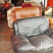 All Sofasets On Sale | Furniture for sale in Central Region, Kampala