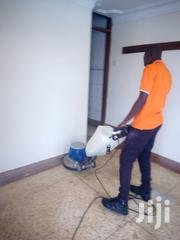 Cleaning N Fumigation Services | Cleaning Services for sale in Central Region, Kampala