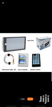 MP5 Players | Vehicle Parts & Accessories for sale in Central Region, Kampala