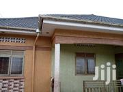 House for Sell | Houses & Apartments For Sale for sale in Central Region, Wakiso