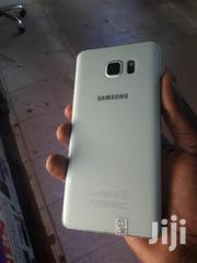 New Samsung Galaxy Note 5 64 GB White | Mobile Phones for sale in Central Region, Kampala